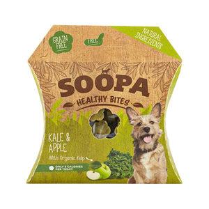 Soopa Bites Appel & Boerenkool
