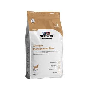 Specific Allergen Management Plus COD-HY – 12 kg (3 x 4 kg)