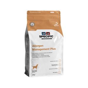 Specific Allergen Management Plus COD-HY – 2 kg