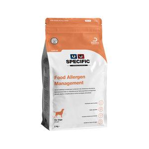 Specific Food Allergen Management CDD-HY – 2 kg