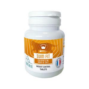 Sum Fit - 50 tabletten