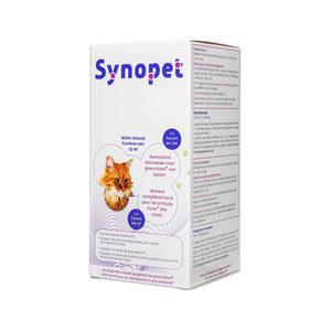 Synopet Kat – 75 ml