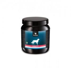 Synovium Agility Dog - 300 gram