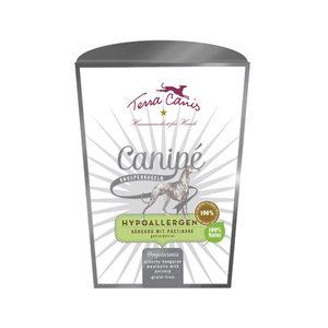 Terra Canis Canipé Hypoallergenic - Känguru - 200 g