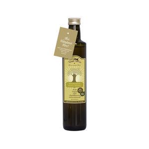 Terra Canis Gold Rush - 250 ml