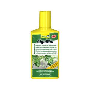 Tetra AlguMin - 100 ml