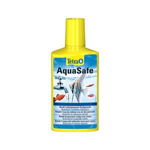 Tetra AquaSafe - 250 ml