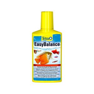 Tetra Easy Balance – 100 ml