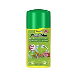 Tetra PlantaMin - 250 ml