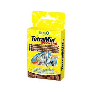 Tetra TetraMin Weekend kopen