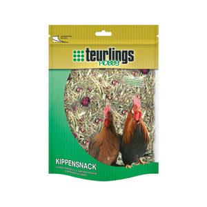 Teurlings Luzerne met Tuinkruiden - 235 gram kopen