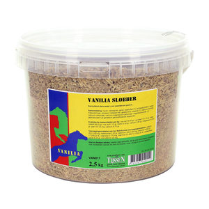 Wahl Tondeuse Olie – 118 ml