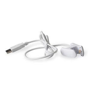 Tractive GPS Spare USB Kabel met Oplaadklem