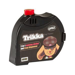 Trikka Clicker Complete
