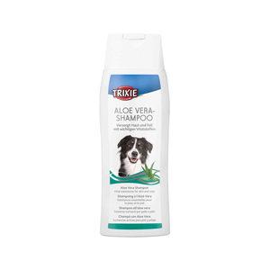 Trixie Aloë Vera Shampoo - 250 ml