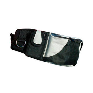 Trixie Baggy Belt Hip Bag