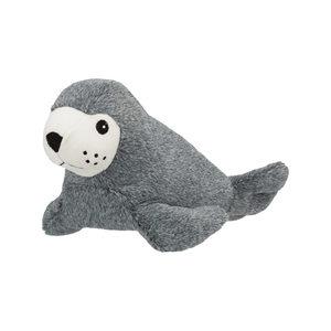 Trixie Be Nordic Zeehond Thies