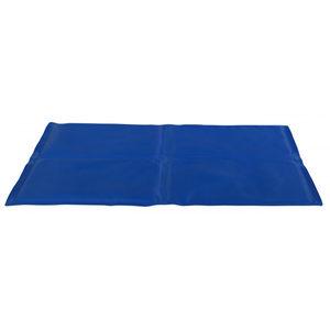 Trixie Koelmat Blauw 110x70cm