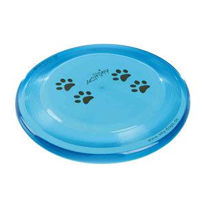 Dog Activity Disc Trixie