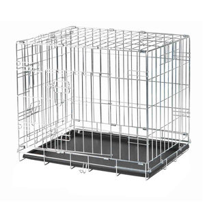 Trixie Home Kennel - S