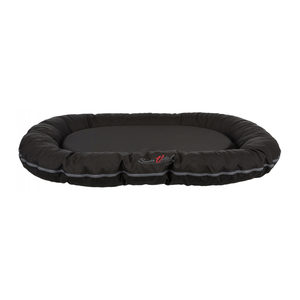 Trixie Hondenkussen Samoa Vital - Zwart - 90 x 70 cm