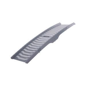 Trixie Inklapbare Loopplank Drievoudig – 39 x 150 cm