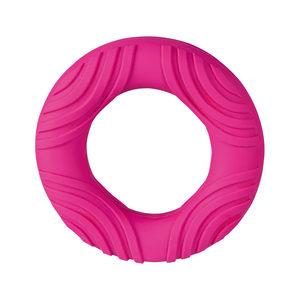 Trixie Latex Ring - 14 cm