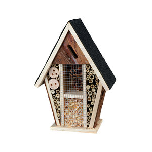 Trixie Natural Living Insectenhotel - 21 × 31 × 11 cm