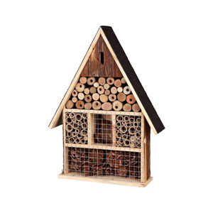 Trixie Natural Living Insectenhotel - 35 × 50 × 9 cm