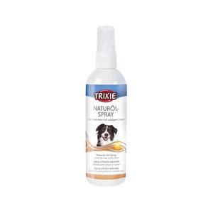 Trixie Natuurolie Spray – 175 ml