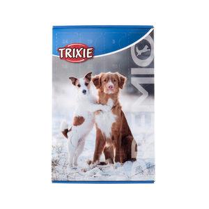 Trixie Premio Adventskalender Hond