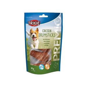 Trixie Premio Chicken Drumsticks – 5 st./95 g