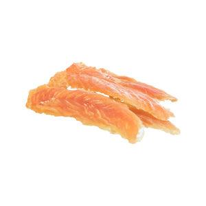 Trixie Premio Chicken Filets – 100 g