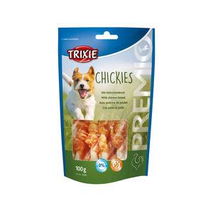 Trixie Premio Chickies – 100 g