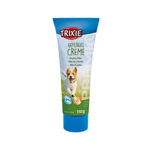 Trixie Premio Hondenpasta - Gevogelte