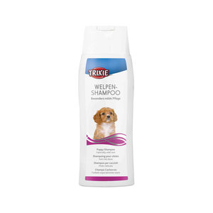 Trixie Puppy Shampoo - 250 ml