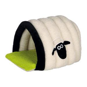 Shaun the Sheep Honden Iglo