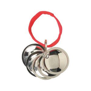 Europet Disc Trainer voor de hond Per stuk