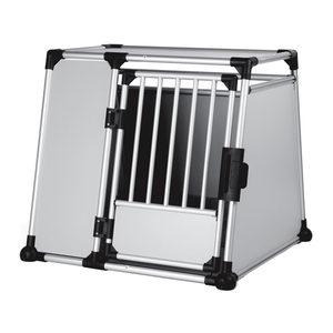 Trixie Vervoersbox – L – 93 x 64 x 81 cm