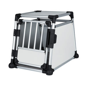 Trixie Vervoersbox – M – 55 x 62 x 78 cm