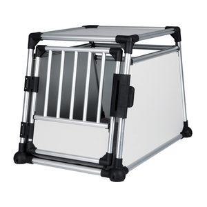 Trixie Vervoersbox – M/L – 63 x 65 x 90 cm