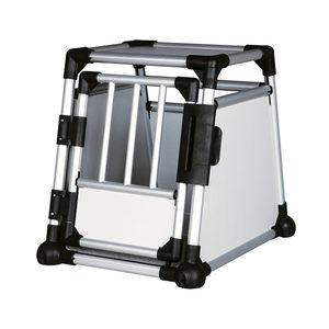 Trixie Vervoersbox – S – 48 x 57 x 64 cm