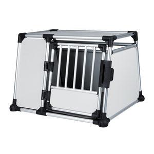 Trixie Vervoersbox – XL – 94 x 87 x 93 cm