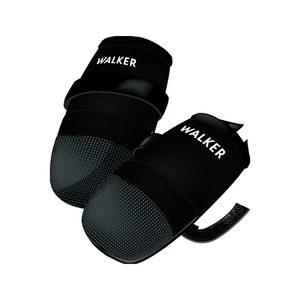 Trixie Walker Care Hondenschoen - Maat XL kopen