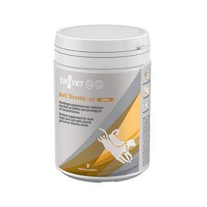 TROVET Anti Struvite UAS - 100 tabletten