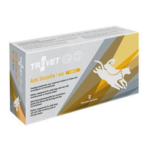 TROVET Anti Struvite UAS - 30 tabletten