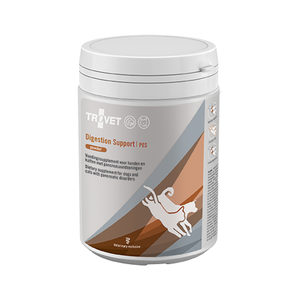 TROVET Digestion Support PES - 200 gram