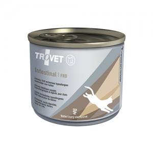 TROVET Intestinal FRD - 6 x 190 gram