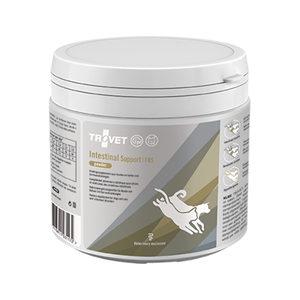TROVET Intestinal Support FBS – 400 gram