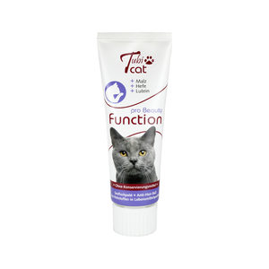 Tubicat Pro Beauty Function - 75 g